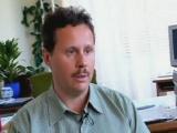 Kiss Gábor - Igazgató